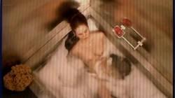 Vanessa Ferlito nude topless and Liz Owens nude - On_Line (2002) HD 1080p WebDl (4)