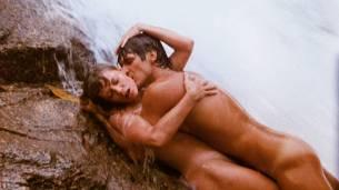 Candice Daly nude and sex Nelia J. Cozza nude - Hell Hunters (1986) HD 1080p Web (2)