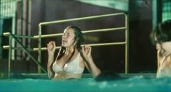 Chloë Sevigny nude brief bush sex Sarah Henderson, Carisa Glucksman hot- Kids (1995) HD1080p BluRay (3)