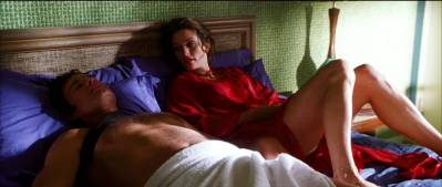 Courtney Cox sexy hot some sex - 3000 Miles to Graceland (2001) HD 720p (1)