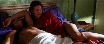 Courtney Cox sexy hot some sex - 3000 Miles to Graceland (2001) HD 720p (14)