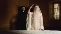 Diane Rouxel nude full frontal Nathalie Tetrel nude bush - Fou D'Amour (FR-2015) HD 1080p WebDL (4)
