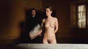Diane Rouxel nude full frontal Nathalie Tetrel nude bush - Fou D'Amour (FR-2015)  HD 1080p WebDL