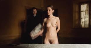 Diane Rouxel nude full frontal Nathalie Tetrel nude bush - Fou D'Amour (FR-2015) HD 1080p WebDL (3)
