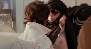 Isabelle Adjani nude brief topless - Ishtar (1987) HD 1080p BluRay