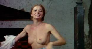 Janet Agren nude sex Jenny Tamburi, Ewa Aulin and other's nude - Fiorina la vacca (IT-1972) (6)