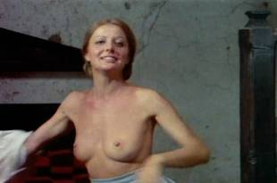 Janet Agren nude sex Jenny Tamburi, Ewa Aulin and other's nude – Fiorina la vacca (IT-1972)