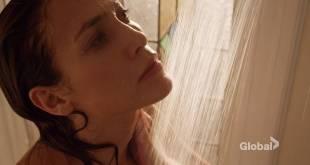 Jennifer Lopez hot some sex - Shades of Blue (2017) s2e2 HDTV 720 (3)