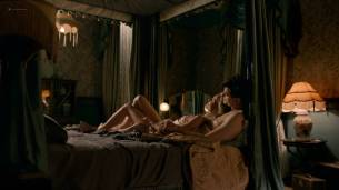 Kate Bosworth hot and sexy -SS-GB (2017) s1e3 HD 1080p (3)