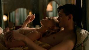 Kate Bosworth hot and sexy -SS-GB (2017) s1e3 HD 1080p (5)