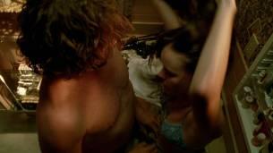 Kate Bosworth hot sexy and sex - Wonderland (2003) HD 1080p BluRay (7)