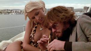 Kate Bosworth hot sexy and sex - Wonderland (2003) HD 1080p BluRay (12)