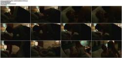 Nicole Kidman hot sex and butt in thong - Big Little Lies (2017) HD720-1080p (4)