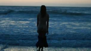 Nicole Kidman nude topless Shailene Woodley nude butt Laura Dern sex - Big Little Lies (2017) s1e3 HD 1080p (14)