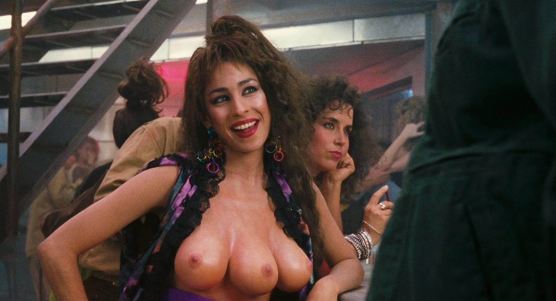 Sharon stone nuda hot consider