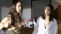 Yoon Se-na nude sex Baek Se-ri nude sex oral - Family Reconstruction (KR-2017) HDTV 720p (8)