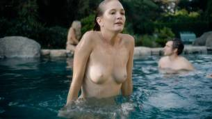 Alexandra Johnston nude Jade Albany and other's nude too – American Playboy The Hugh Hefner Story (2017) s1e1 HD 1080p (10)