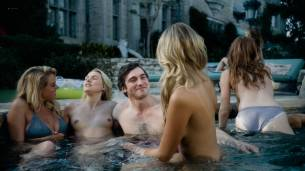 Alexandra Johnston nude Jade Albany and other's nude too – American Playboy The Hugh Hefner Story (2017) s1e1 HD 1080p (9)