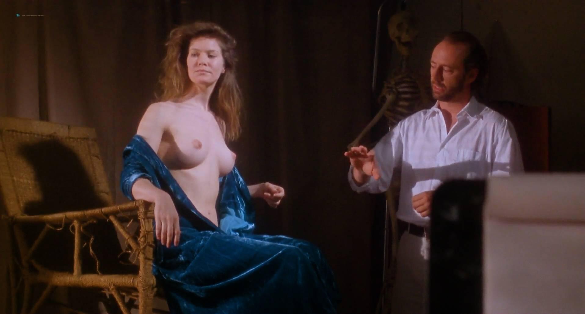 face-public-alyssa-milano-topless-poison-ivy-lesbian-sex-pics