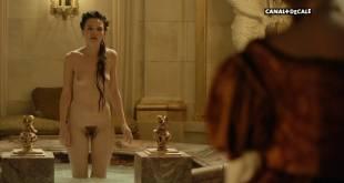 Anna Brewster nude full frontal Hannah Arterton nude sex – Versailles (2017) s2e2-7-9-10 HDTV 1080p (8)