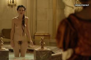 Anna Brewster nude full frontal Hannah Arterton nude sex – Versailles (2017) s2e2-7-9-10 HDTV 1080p