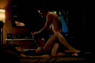 Ashley Judd hot and sexy some sex – Twisted (2004) HD 720p WEB