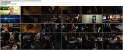 Charlotte Le Bon nude butt Linh Dan Pham nude - Le grand méchant loup (FR-2013) HD 1080p BluRay (13)