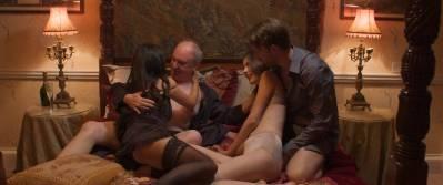 Hafsia Herzi nude topless Ira Maxhot sex - Sex Doll (FR-2016) HD 1080p WEB (12)