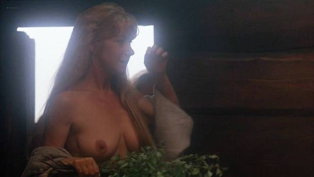 Helen Mirren nude full frontal Saskia Wickham and other's nude - Royal Deceit (1994) HD 1080p BluRay (4)