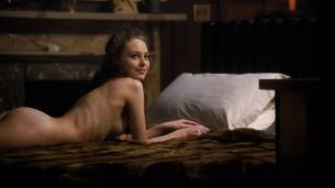 Jade Albany nude topless other's nude – American Playboy The Hugh Hefner Story (2017) s1e3 HD 1080p (9)