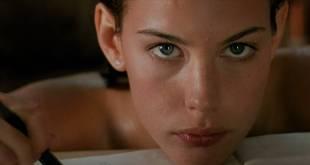 Liv Tyler nude topless and sex Rachel Weisz nude - Stealing Beauty (1996) HD 720p WEB (6)