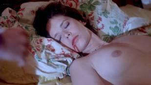 Sylvia Kristel nude topless, butt and Pamela Jean Bryant nude hot - Private Lessons (1981) HD 1080p BluRay
