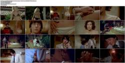 Sylvia Kristel nude topless, butt and Pamela Jean Bryant nude hot - Private Lessons (1981) HD 1080p BluRay (12)