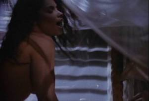 Vanity nude butt and sex - Tales from the Crypt (1991) s3e6
