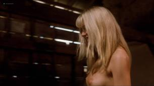 Amy Irving nude full frontal and Amy Locane nude topless and sex - Carried Away (1996) HD 1080p (14)