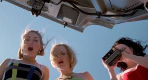 Charlotte Ayanna hot pokies Judy Greer and other's hot - Jawbreaker (1999) HD 1080p (11)
