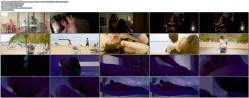 Charlotte Le Bon nude butt Oona Chaplin nude sex - Realive (FR-2016) HD 1080p BluRay (1)