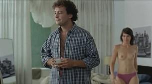 Cuca Escribano nude sex Celia Freijeiro nude - Los aires difíciles (ES-2006) (14)