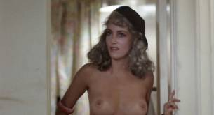 Graem McGavin nude Donna McDaniel and other's nude full frontal - Angel (1983) HD1080p (8)