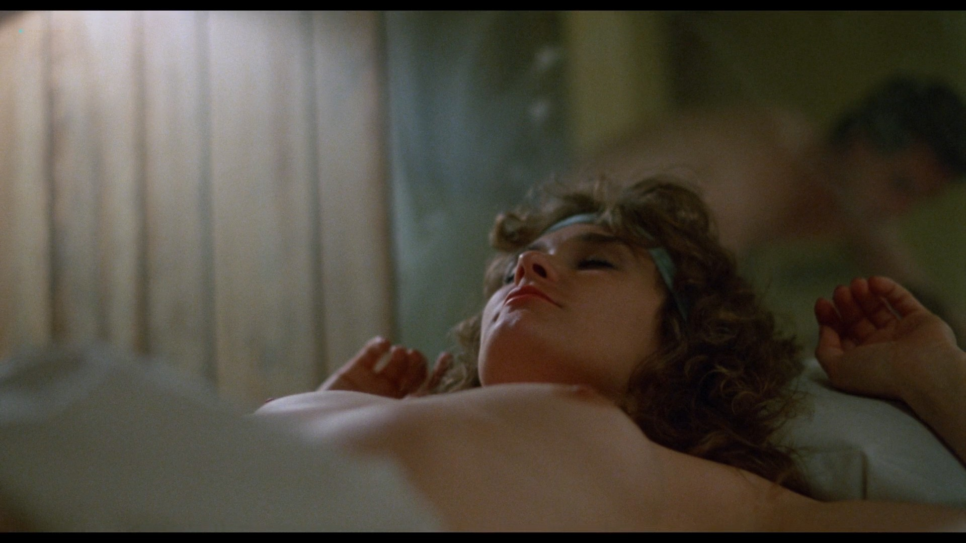 Graem McGavin nude Donna McDaniel and other's nude full frontal - Angel (1983) HD1080p BluRay (17)
