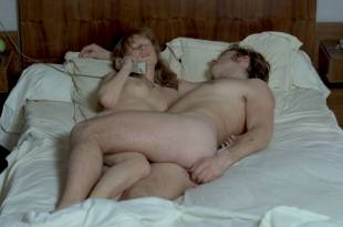 Isabelle Huppert nude bush and sex Agnès Rosier nude – Loulou (FR-1980) HD 1080p BluRay