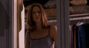 Jennifer Aniston hot and sexy - Management (2008) HD 1080p BluRay (2)