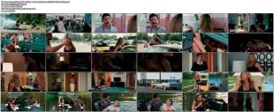 Jennifer Aniston hot and sexy - The Bounty Hunter (2010) HD 1080p BluRay (1)