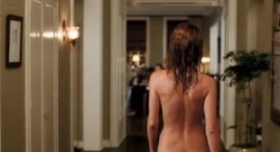 Jennifer Aniston hot and sexy - The Break Up (2006) HD 1080p BluRay