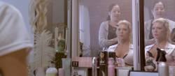 Jenny Hutton nude butt and Jenny Kihlström nude full frontal - Pleasure (SE-2013) HD 720p (7)