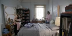 Kathryn Hahn nude full frontal Roberta Colindrez and Dahlya Glick bush - I Love Dick (2017) s1e5 HD 720p (10)