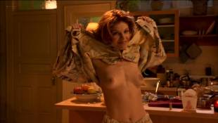 Lolita Davidovich nude topless and Sharon Stone nude brief nipple- Intersection (1994) HD 720p WEB