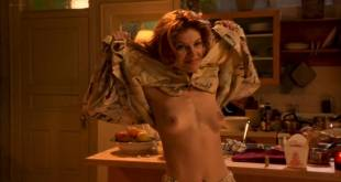 Lolita Davidovich nude topless and Sharon Stone nude brief nipple- Intersection (1994) HD 720p WEB (4)
