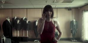 Mary Elizabeth Winstead hot and sexy in bra and some sex - Fargo (2017) s3e5 HD 720p (2)