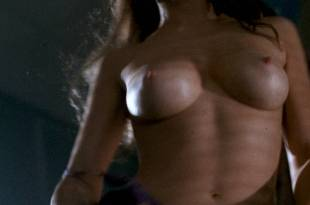 Melanie Good nude Julie Strain, Maureen Flaherty, Carol Cummings nude some sex too – Psycho Cop Returns (1993) HD 1080p